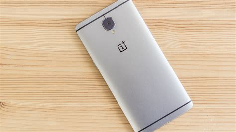 oneplus 3 review trusted reviews oneplus 2 vs oneplus 3 what s new in the oneplus 3