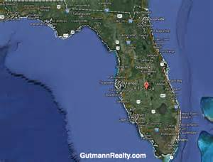 cities in south florida map florida map with cities and towns memes