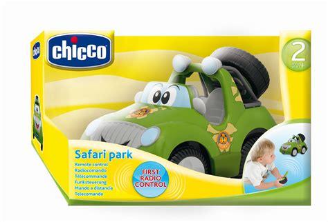 Chicco Auto Ferngesteuert by Chicco Ferngesteuertes Auto Safari Park 2016 Kaufen