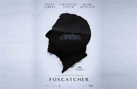 born rich documentary summary foxcatcher flick minute review flick minute