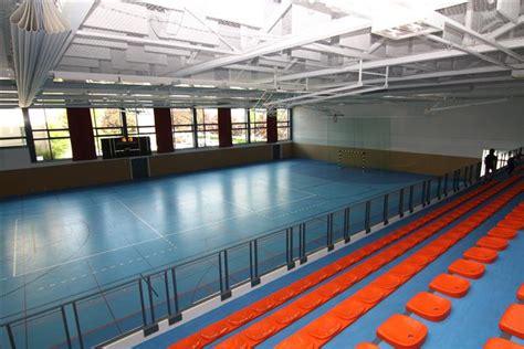 division de terrain 4760 commune de p 233 tange centre sportif bim diederich