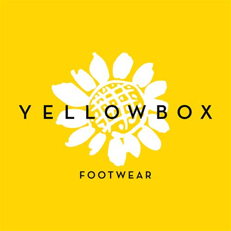 yellow box house shoes news archives ashton house