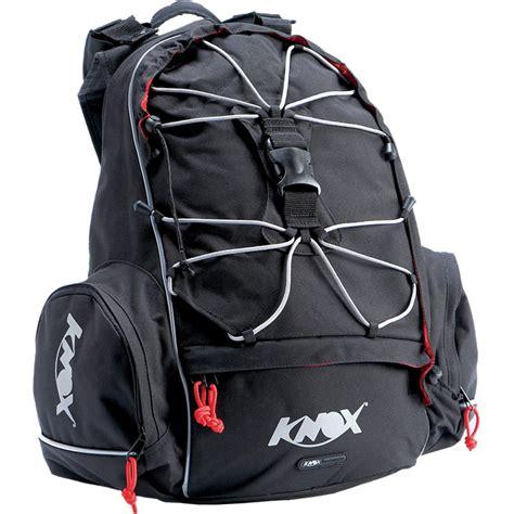 Motorrad Rucksack by Six Pack Motorcycle Helmet Backpack Rucksack 25l