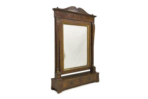 cornici e specchiere specchiere e cornici di antiquariato a firenze