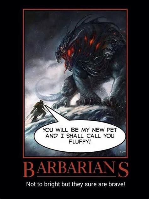 Funny Dnd Memes - 84 best d d funny images on pinterest funny stuff wisdom and ha ha