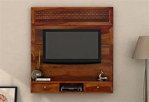 wood tv stand wall unit designs tv units buy wooden tv unit online tv stand cabinet