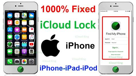 june      fix  iphone icloud