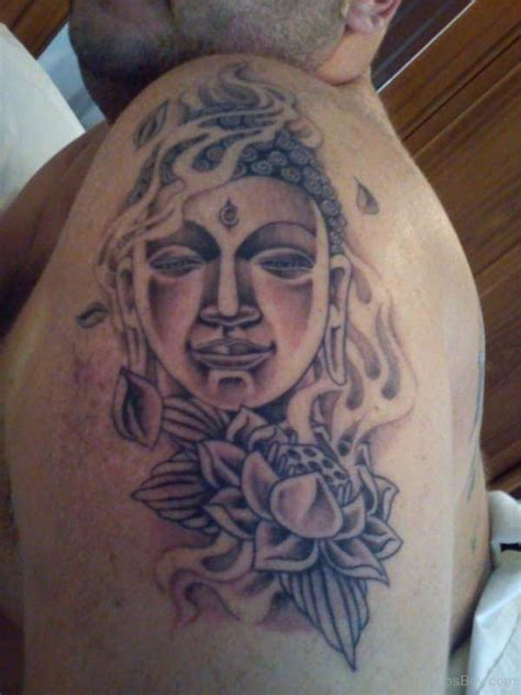 thai buddha tattoo designs buddhist tattoos designs pictures page 10