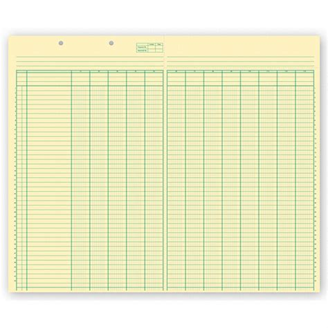 accounting worksheet template blank accounting worksheets image search results