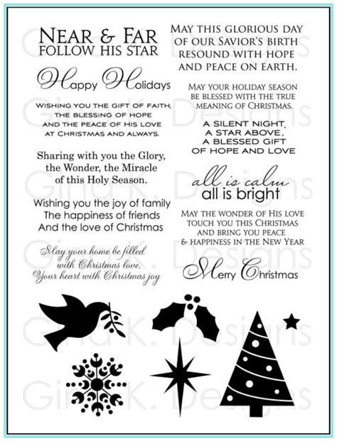 Holiday Gift Card Slogans - 303 best card sentiments images on pinterest card sentiments feelings and cards