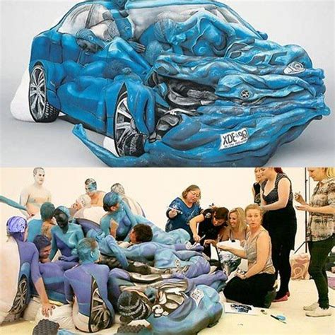 141 best body painting images on pinterest body paint
