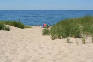 Best Beaches Cape Cod - cape cod beaches hyannis ma real estate
