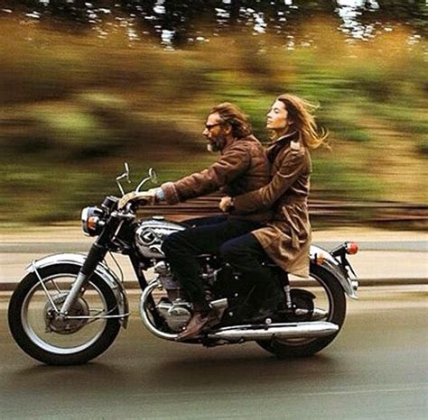 francoise hardy on motorcycle 410 best vintage motorcycles images on pinterest vintage