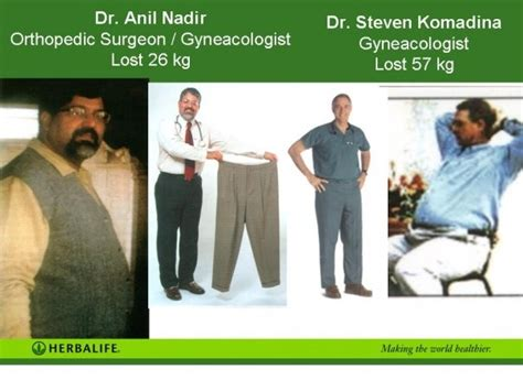 x weight loss distributor herbalife weight loss rock workout what causes