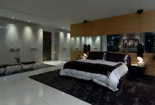 Luxury Bedroom Interior Design Luxury Modern Bedroom Bedroom Bedrooms Modern And Interiors