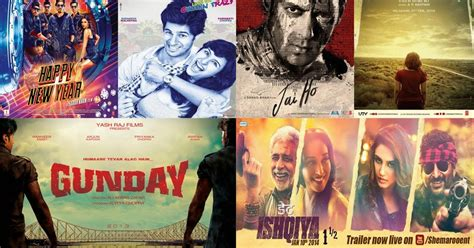 film romance india terbaru daftar film india terbaru dan terpopuler info akurat