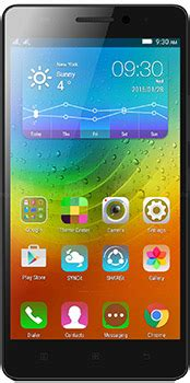 Wireless Charger Lenovo A7000 lenovo a7000 price in pakistan specifications whatmobile