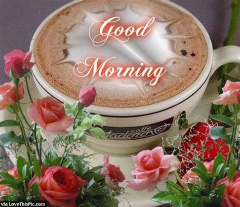 beautiful coffee morning beautiful coffee quote pictures photos and