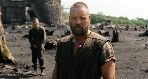 film noah noah movie poster revealed watch exclusive trailer