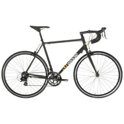 To Bike by Wiggle Wiggle Road Bike Road Bikes