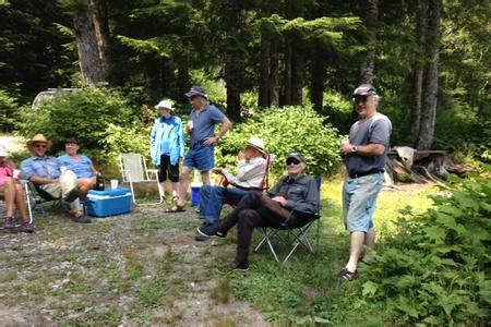 backyard sports club backyard sports club outdoor sport groups clubs organizatons in powell river