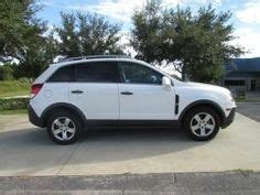 Used Cars For Sale In Florida 1000 1000 Images About Car For Sale On Cars For