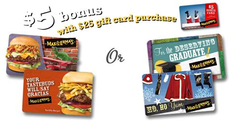 Gift Cards With Bonus - taco bell gift card bonus dominos kerrville tx