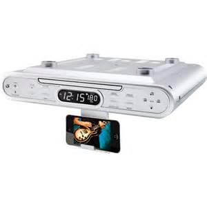 gpx kc232s cabinet cd player walmart