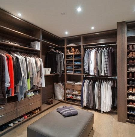highly organized closet ideas dream closets