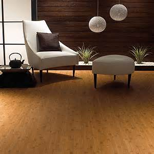 los angeles cork flooring los angeles bamboo flooring