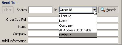 Canada Post Address Lookup By Name Help Business Desktop 2 0