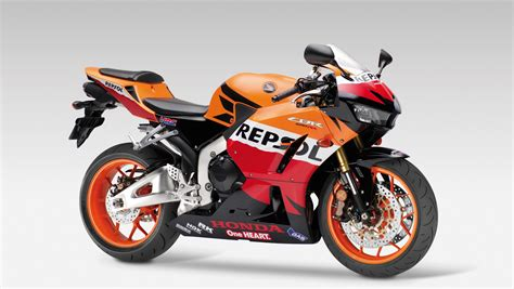 2014 Honda Cbr600rr Review And Prices