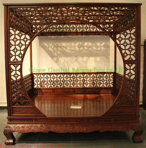 chinese bedroom set chinese classical mahogany furniture rosewood furniture