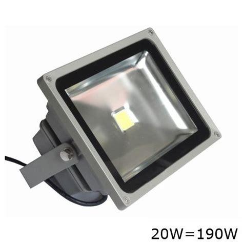 led reflektorle led reflektor 20w ip65 solar shop
