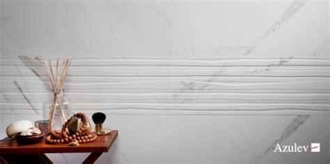 como limpiar los azulejos del bano azulev grupo