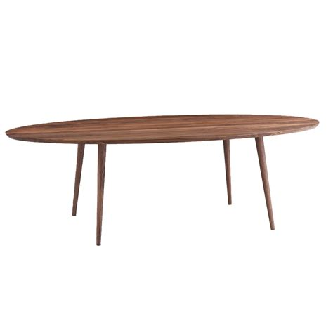 eagle dining table eagle dining table bellini modern living