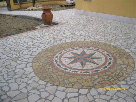 pavimenti in palladiana palladiana in marmo pave pavimentazioni