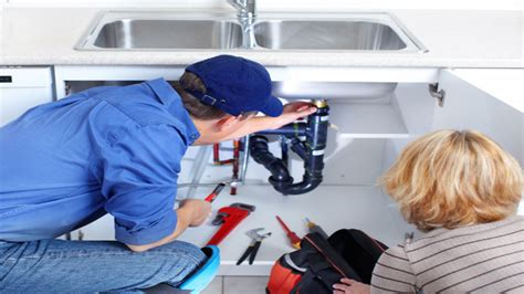 Plumbing Services Minneapolis by Services Provided By An Emergency Plumber In Minneapolis