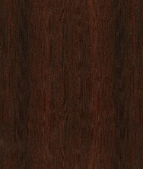 30  Vintage Wood Textures, Backgrounds, Patterns   Design