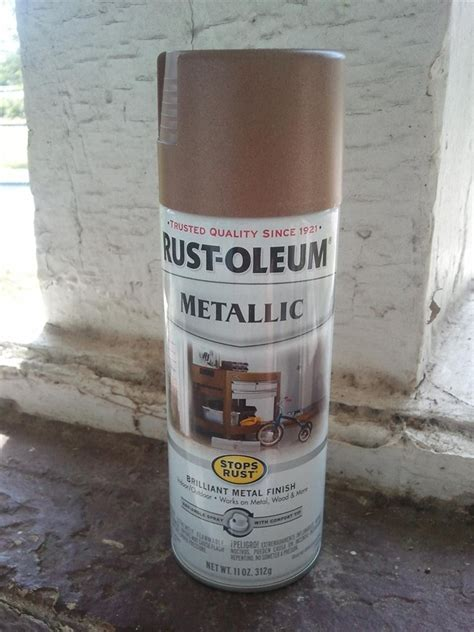 steunk spray painting how to make almost anything look like metal 171 steunk r d