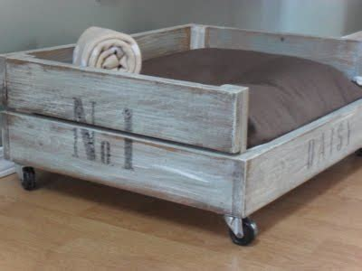 crate dog bed 10 visually appealing dog beds taryn whiteaker