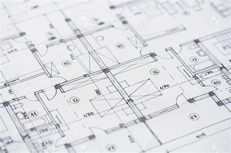 architect plans techspecs maple prefab