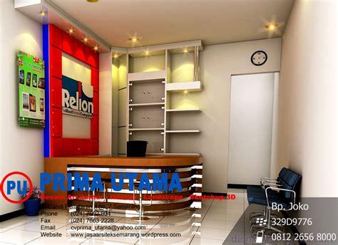 design interior semarang jasa gambar design interior 3d di semarang jawa tengah