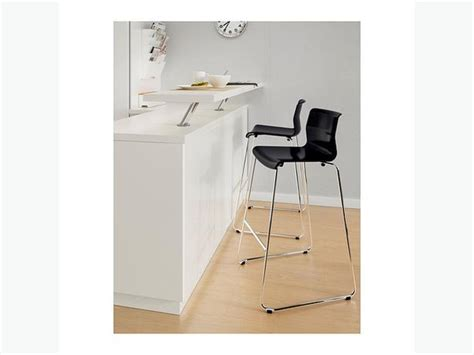 ikea counter height bar stools 2 counter height ikea glenn bar stools victoria city victoria