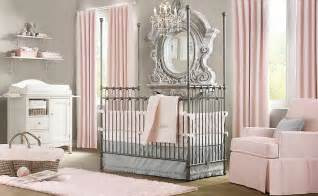 pink baby room 10 stunning pink girl nursery ideas for your baby girl