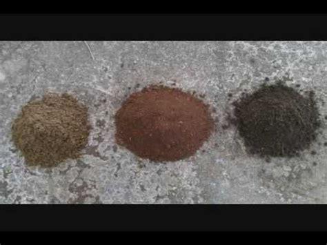 potting soil mixwmv youtube