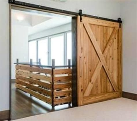 barn loft doors 1000 images about cabin loft on bed nook guest rooms and sleepover
