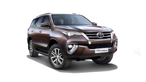 toyota car rate toyota fortuner price gst rates images mileage