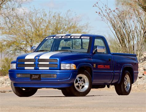 car owners manuals free downloads 1996 dodge ram 1500 club instrument cluster 1996 dodge ram truck 1500 3500 service repair workshop manual downl