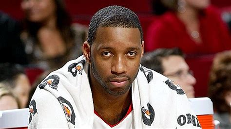 Kaos Tracy Mcgrady The King the top 10 nba careers derailed by injuries